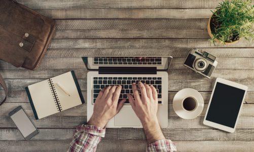 Smart Working davvero: la flessibilità non basta