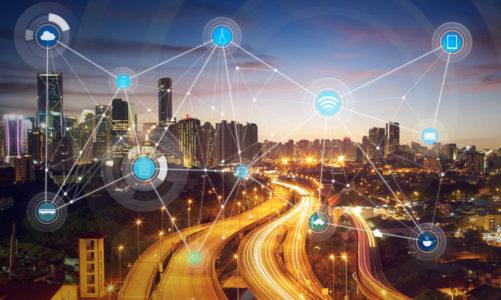 """L'evoluzione del technological divide dal """"digital divide"""" nei paesi poveri"""