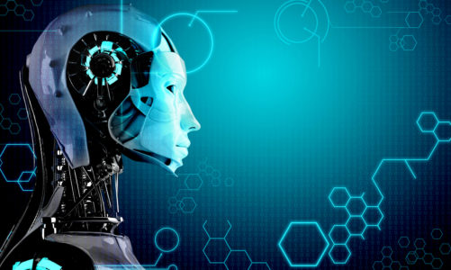 Hhigh-level Expert Group on Artificial Intelligence