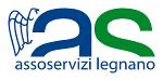 Logo_Assoservizi_Legnano
