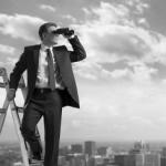 Da Industria 4.0 a Impresa 4.0: digitalizzazione, sicurezza e competenze