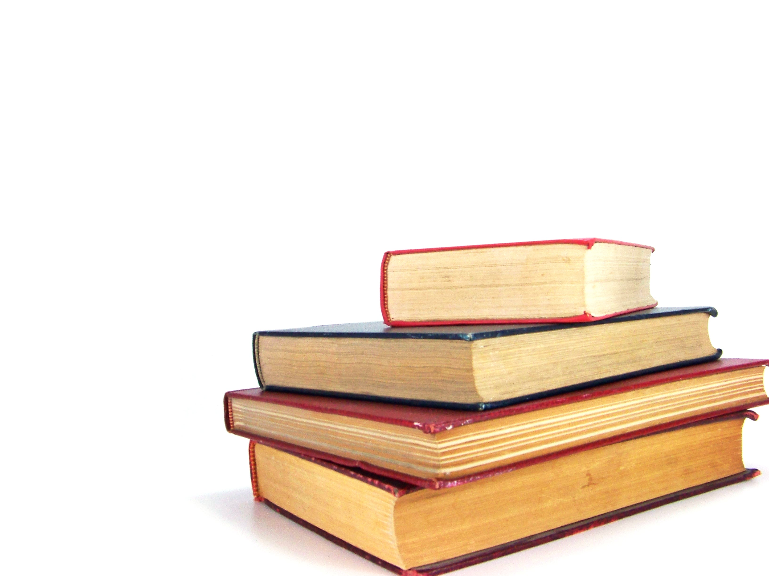 stockvault-stack-of-books111363