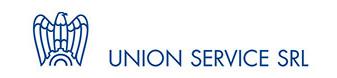 union_service