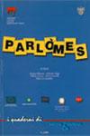Brescia-Impresa-Parlomes1