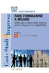 Fare-Formazione-a-Milano-Copertina1