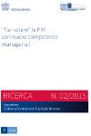 Ricerca201502-FarVolarePMI-NuoveCompetenzeManageriali100