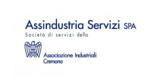 Assindustria-logo