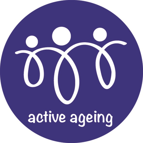 ActiveLogo