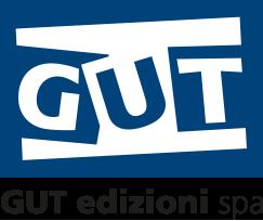 logo Gut sito
