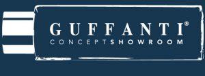 guffanti-logo2016