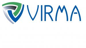logo-virma