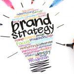 Corso Social Media Branding