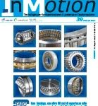 IN MOTION: le novità introdotte in ambito formativo dal nuovo CCNL Metalmeccanico