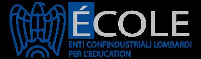 ECOLE Enti Confindustriali Lombardi per l'Education
