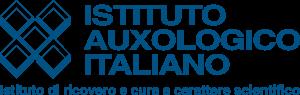 Logo istituto auxologico