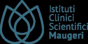 Logo Maugeri