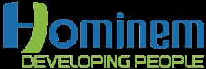 Hominem - Developing People