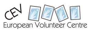 European Volunteer Centre