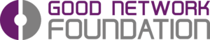 Good Network Foundation