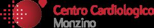 Monzino