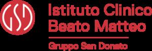 istituto_beato_matteo_firma