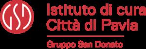 istituto_cittàdipavia_firma
