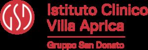 villa_aprica_firma