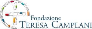 Fondazione Teresa Camplani