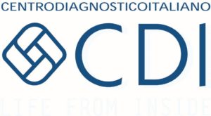 Logo-cdi