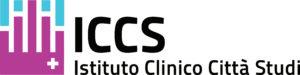 istituto-clinico-citta-studi-logo